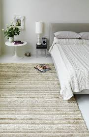tapis pour chambre univers du tapis en