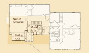 20 master suite floor plan ideas to get you in the amazing