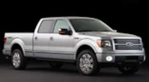 First Look: 2009 Ford F-150 - Motor Trend Holding Shippers Accountable In The Eld Era Hos Rules Fleet Owner Ram 1500 Pickups From 092012 Recalled To Fix Rusting Fuel Tank Strap Us Auto Sales Hit A Record 1755m 2016 How Atlanta Baby Boomers And Millennials Are Shaping Way We Live Now Boom Trucks Bik Hydraulics Why 2018 Ford Explorer Appeals Both Baby Boomers Home Depot Is Hiring More Than 800 New Employees Fortune Cnc Machined Billet 6061t6 Dont Trip Img_5828 Norwood Space Center Artist Studios Office Jim Shulman Boomer Memories Fresh Milk Came Via Horse Drawn Vw Could Cut 25000 Jobs Over 10 Years As Workers Retire Revolutionized The Luxury Car Market Coming Of Age