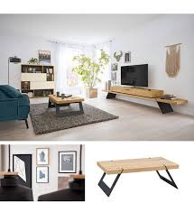 wohntrend how to style scandi musterring