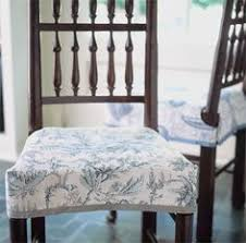 Slipcovers Dining Chair Seat CoversDining Room