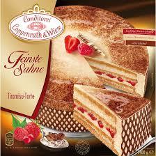 conditorei coppenrath wiese tiramisu torte