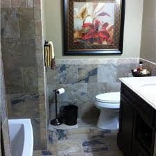 tile specialties in sapulpa oklahoma
