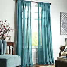 Grey And Purple Living Room Curtains by Articles With Grey And Cream Living Room Curtains Label
