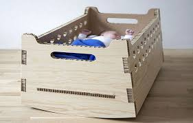 Cardboard Furniture And Decoration For Baby how to make cardboard