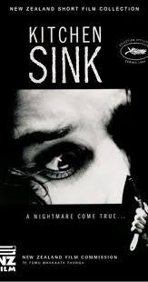 imdb thrilling short films a list by schwenkstar