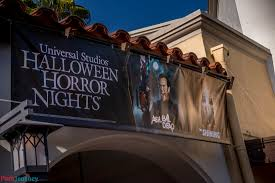 Halloween Horror Nights Annual Pass Hollywood by Category Halloween Horror Nights