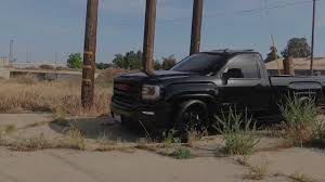 2016 Murdered Out Gmc Sierra!! Must Check It Out! - YouTube Murdered Out Bowtie Gmtruckscom Artstation Drb Murdered Out 2015 Ford F150 Matt Bernal Araba 2016 Murdered Out Gmc Sierra Must Check It Youtube Ram 1500 Black Express Review Autoguidecom News Not A Truck But Still Sweet Honda Odyssey Trucks Murderedout 50 Menacing Matte Cars Complex Gmc Sierra Off Road Vehicles Pinterest 2007 Tahoe All Black On 26s Clean Trades Ls1tech Misc Car Brahs Anyone Else Getting Tired Of The Trend Blacked S63 Mercedes Mhattan Mbwldorg Forums Tricked Showkase A Custom Sport Truck Suv Exotic This 49 F1 Is Smooth As Satin Truckular