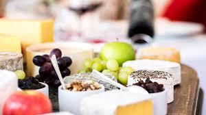 restaurant cuisine award winning dining restaurant sunday lunch dorset