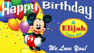 Mickey Mouse Clubhouse Ceiling Fan by Mickey Mouse Club House Custom Birthday And 50 Similar Items