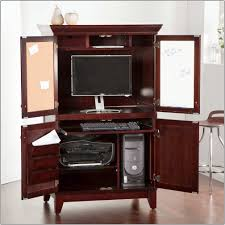Computer Desk Armoire Style | Med Art Home Design Posters White Computer Armoire Desk Inspirational Yvotubecom Fniture Black Sauder With Frame Above Target Vanity Unusual Design Office Fresh Ana Aka My New Diy Projects Attractive Ideas Ikea Sale Lawrahetcom Large Computer Armoire Abolishrmcom Locking Storage And Mini Desk Ikea For Home