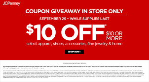 Pinned September 29th: $10 Off $10 While It Lasts Today At #JCPenney ... Bareminerals Deals Plays In Vegas How To Save On Smashbox Bareminerals And Urban Decay The Krazy Beauty Surprise Collections Subscription Box Ramblings What Is The Honey Extension How Do I Get It 20 Off Marian Mina Artistry Coupons Promo Discount Codes 25 Bare Minerals Wethriftcom 30 Joss Main Coupons Promo Codes Aug 2019 September 2017 Related Keywords Suggestions Top Savings Deals Blogs Pinned October 1st Off At Vince Or Online Via Code Minerals Sample Kit Free Motel 6 Colorado Springs Bareminerals For June Earn 48