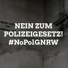 Dumme Deutsche Wörter