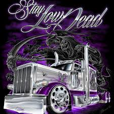 HappyHolloween!!!! #StayLowDead !!!! | USA Truck | Pinterest | Rigs ... 10 Funky Ford Tattoos Fordtrucks Just Sinners Semi Truck Trucks And Big Pinterest Semi Amazoncom Large Temporary For Guys Men Boys Teens Cartoon Of An Outlined Rig Truck Cab Royalty Free V On Beth Kennedy Tattoo Archives Suffer Your Vanity Turbocharger Part 2 Diesel Tees Ldon Tattoo Cvention Vector Abstract Creative Tribal Briezy Art Full Of Karma Funny Jokes From Otfjokescom Sofa Autostrach