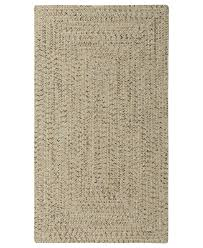 Tommy Hilfiger Curtains Cabana Stripe by Outdoor Rugs Macy U0027s