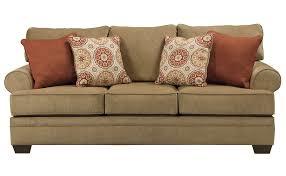 Broyhill Cambridge Queen Sleeper Sofa by Broyhill Leather Sleeper Sofa Book Of Stefanie
