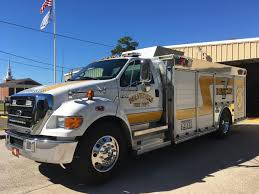FOR SALE: 2004 Ford F-650 Rescue – $120,000 – SConFIRE.com Firetrucks Pumpers Ladders Brush Trucks And Squadrescue Used Rescue Trucks For Sale Fire Squads Pierce Minuteman Inc Dive Units Trivan Truck Body Pumper Spartan Apparatus Deliveries Archives Line Equipment Ford F450 Super Duty For By Carco Stock Program Category Spmfaaorg Page 8 Command Buy Sell