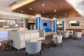 Lamp Liter Inn Visalia Check In by Holiday Inn Express Visalia Ca Booking Com
