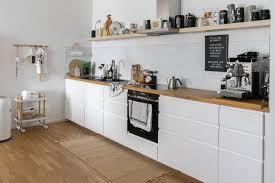 ikea küche planen und aufbauen tipps für eine
