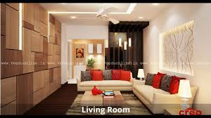 100 Interior Designs Of Homes Top 10 Amazing Home By Creo YouTube