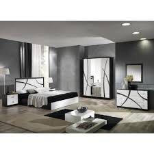 chambre complete adulte discount chambre complète achat vente chambre complète pas cher cdiscount