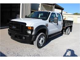2008 FORD F450 FLATBED TRUCK VIN/SN:1FDXW46R48ED74826 - Crew Cab, V8 ... Pickup Truck Ford 1 1950s Sport Vintage Model 43 Antique Car 12 F150 Model Cars F350 Super Duty Carama 143 99057 Solido Panel Pepsicola Era Design 2013 Xlt White V6 Cyl Magog Collection Usa 194050 Pick Up Ranger Raptor 2019 Picture Of 49 New 2018 For Sale Jacksonville Fl 1ftew1cg7jfc10628 32 Testors 430012 Show Us Your Lithium Gray Forum Community 1940 Used Street Rod At Webe Autos Serving Long Island Granddads 1941 Might Embarrass Your Muscle Photo