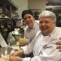 Atria Senior Living Cook Atria Bell Court Gardens Job in Tucson
