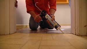 how to install vinyl flooring without using adhesive today s