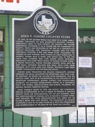 john t floore country store helotes tx top tips before you go