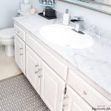 Counter Top Countertop Sinks As Concrete Countertops Diy