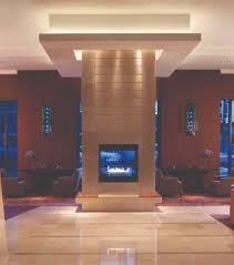 100 The Four Seasons Denver Hotel CO Hotels Deluxe Hotels