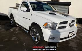 2011 DODGE RAM 1500 SPORT WHITEDSCN1403 | Oldcott Motors 2001 Dodge Ram 1500 Sport Pickup Truck Item C2364 Sold Copper Limited Edition Joins 2017 Lineup Photo 2005 Srt10 Quad Cab Truck Red News Blog New 4d Crew In Yuba City 00016827 John 4x4 Possible Trade Custom Full Uautoknownet Adds Night Package Redesign Expected For 2018 But Current Will Ram Premier Chrysler Jeep 2016 Stinger Yellow Is The Pickup Version Of 2009 Picture 12 22 Automozeal Lightning Strike Vs Viper Bite Sport Truck Modif Trucks