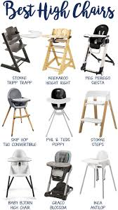 Graco Duodiner High Chair by Best 25 Best Baby High Chair Ideas Only On Pinterest Maternity