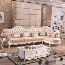 French Furniture French Furniture Suppliers And Manufacturers At