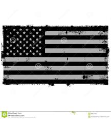Rustic Clipart Flag 7