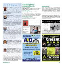 Smithfield Times August 2015 By Ricommongroundnews - Issuu The Shoppes At Blackstone Valley Ws Development Online Bookstore Books Nook Ebooks Music Movies Toys Mountain Farms Bn Smithfield Bnsmithfield Twitter Marketplace Augusta Our Properties Events Archive Rhode Island Monthly Christopher Paniccia Times July 2105 By Ricommongroundnews Issuu