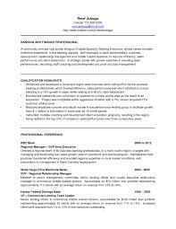 Resume Sample Relationship Manager Banking Save Bank Resumes Physic Minimalistics