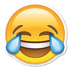 Laughing Emoji Free Download PNG Images