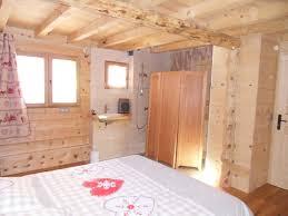 chalet 7 chambres 7 chambres 4 sdb navette valmeinier location de