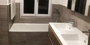 badezimmer komplett renovation renovationsteam gmbh