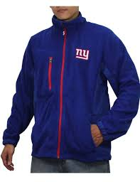 9 must own items for every giants fan the discussion
