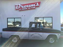 1961 GMC Pickup For Sale | ClassicCars.com | CC-1060710 The Worlds Best Photos Of 6x6 And Ton Flickr Hive Mind Gmc Windshield Replacement Prices Local Auto Glass Quotes My Curbside Classic 1986 Longhorn Version A Gm Concept This Color Scheme Chevy 1960 C10 Apache Pinterest 196166 Pickup Custom N11 958 Jack Snell 1961 Chevrolet Gateway Cars 804lou Trucks Seven Cool Things To Know Ck Wikiwand Sierra Denali 2500 Hd First Drive 1963 Very Model Of A Modern V6 Hot Rod Network Old School Suburban For Sale Near O Fallon Illinois 62269