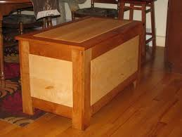 Small Toy Chest Plans by 57 Best Toybox Plans Toy Chest Plans Images On Pinterest Toy