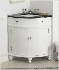 small corner bathroom sink small corner bathroom white pedestal