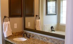 Ikea Bathroom Vanities Australia by Cabinet Trendy Bathroom Cabinet Ideas Modern Suitable Bathroom