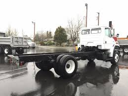 2004 Freightliner Fl80, Pacific WA - 5000387587 ... Supreme Motors Kent Wa New Used Cars Trucks Sales Service Lews Guy Stuff Lowest Gas Prices Stuff And Car Magazine 2010 Peterbilt 365 Dump Truck For Sale 500 Miles Pacific Sound Ford Seattle Dealers Renton Your New Deal South Delivers Fun With Lifted Thurstontalk 2009 Dodge Ram 5500hd 5001683708 Amazons Tasure Is Finally Here Available Today Glassybaby Toyota Of Lake City North Seattles Premier Scion Dealer Puget Estate Auctions Lot 232 Necsities