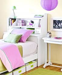 Child Bedroom Furniture Canada Room Decorating Ideas Organizing Kids Decor Organized