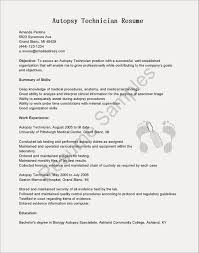 Resignation Letter Sample Email India Fresh Simple Format Resume Cover Examples 2017