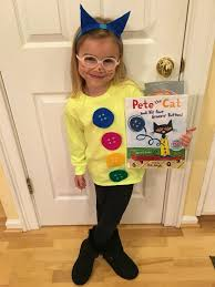 Halloween Themed Books For Toddlers by 22 Awesome Children U0027s Book Character Costumes Book Character