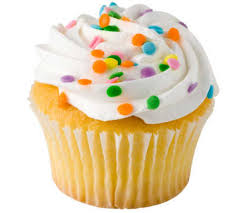 Skimmed This Weeks Report About Frisco ISD Officially Discouraging Cupcakes And Other Junky Sweets At Classroom Parties During The New School Year